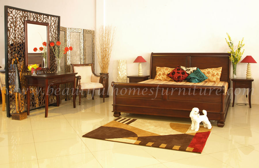 Chelms Ford Bedroom Collection