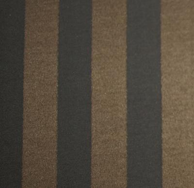 demo charcoal fabric