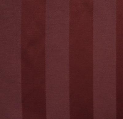demo rose fabric