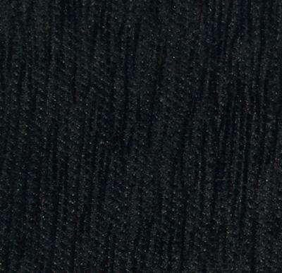 godiva black fabric