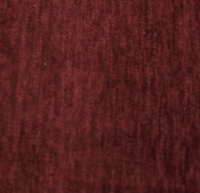 godiva burgundy fabric