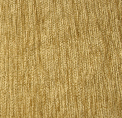 godiva light Brown fabric