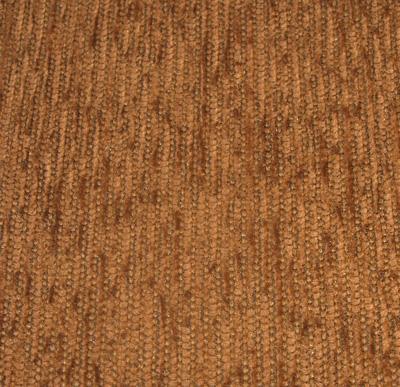 godiva new brown fabric