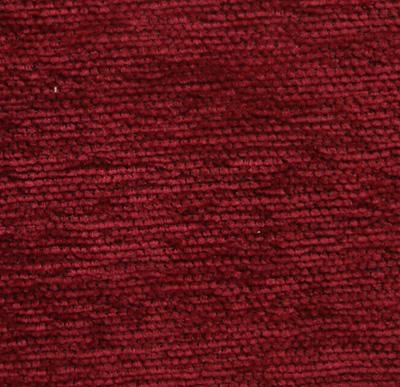 godiva red fabric