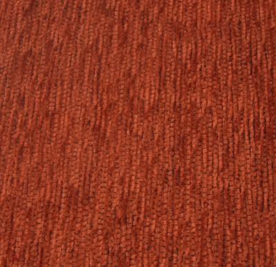 godiva teracota fabric