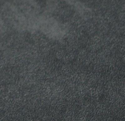 Suede Granite