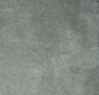 Suede Grey