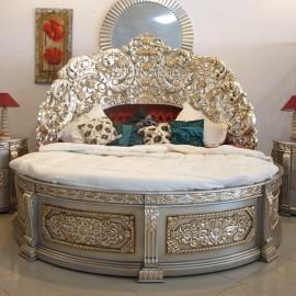 beedroom furniture