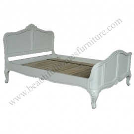Provencal Bed