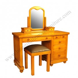 Antoniette Dressing Table