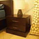 ohara bedside cabinet