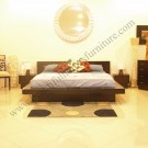 ohara bedroom collection