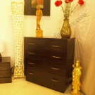 ohara chest of drawers