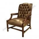 Gainsborough Arm Chair