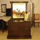 ohara dressing table