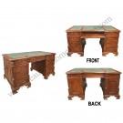 Partner Desk