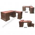 Everingham desk